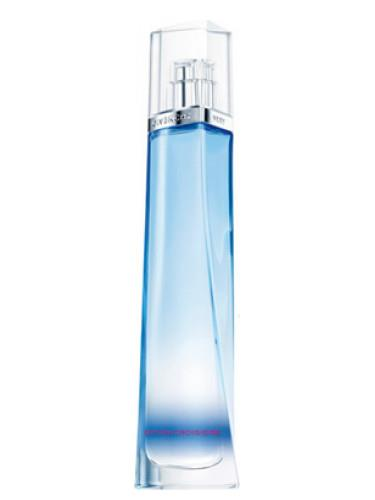 Givenchy Very Irresistible Edition Croisiere EDT 75 ml Parfüm