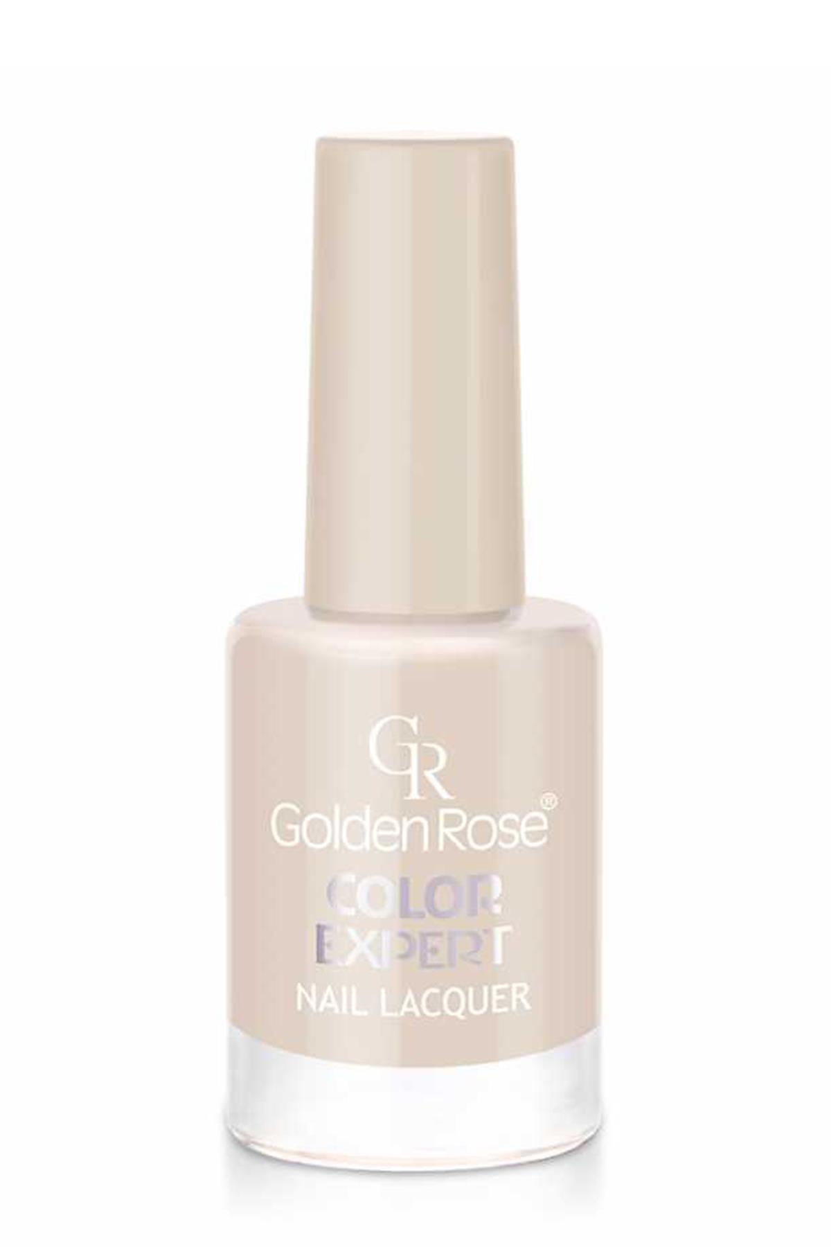 Golden Rose Color Expert Oje 05