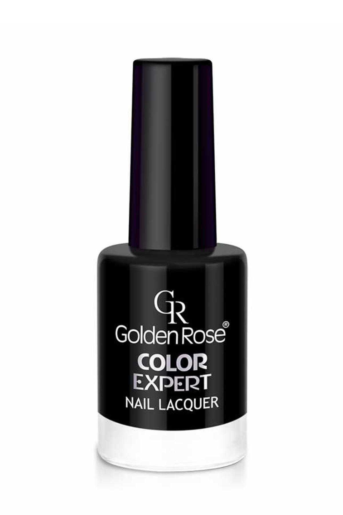 Golden Rose Color Expert Oje 60