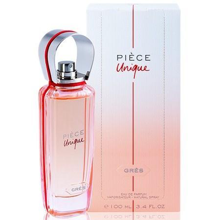 Gres Piece Unique Edp 100 ml Kadın Parfüm