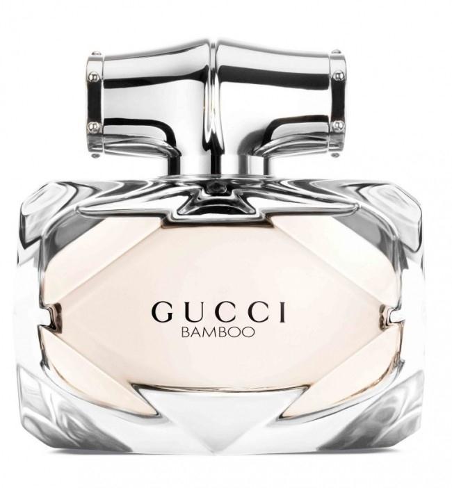 Gucci Bamboo Edt 75 ML Bayan Parfüm