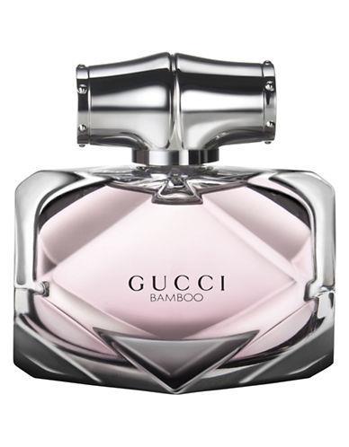 Gucci Bamboo EDP 50 ML Kadın Parfüm