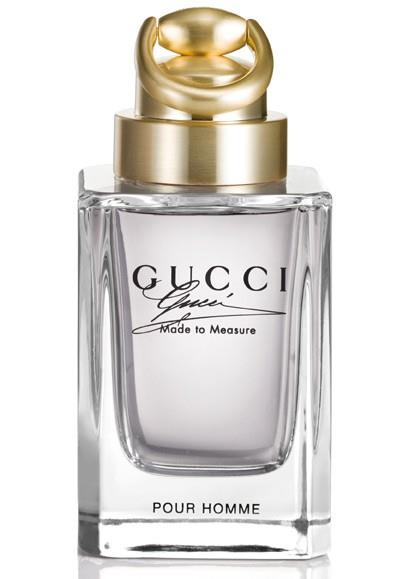 Gucci By Gucci Made To Measure Edt 50 ml Erkek Parfüm