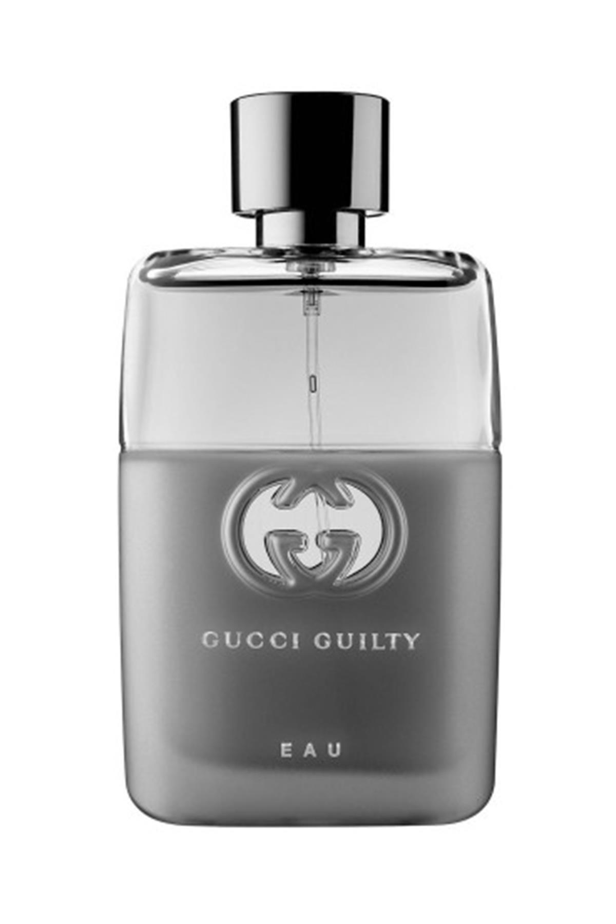 Guccı Guilty Eau EDT 50 ml Erkek Parfüm