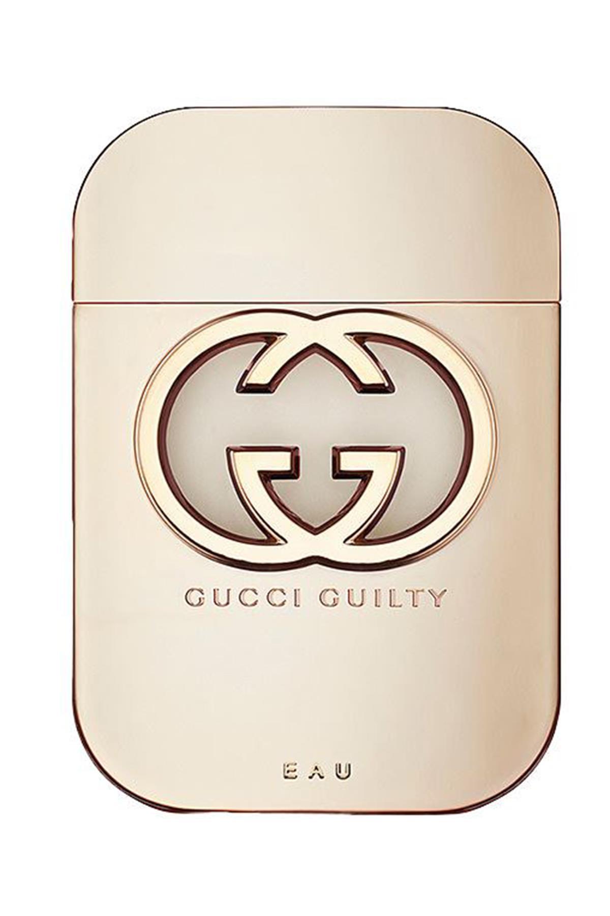 Gucci Guilty EAU EDT 50 ml Kadın Parfüm