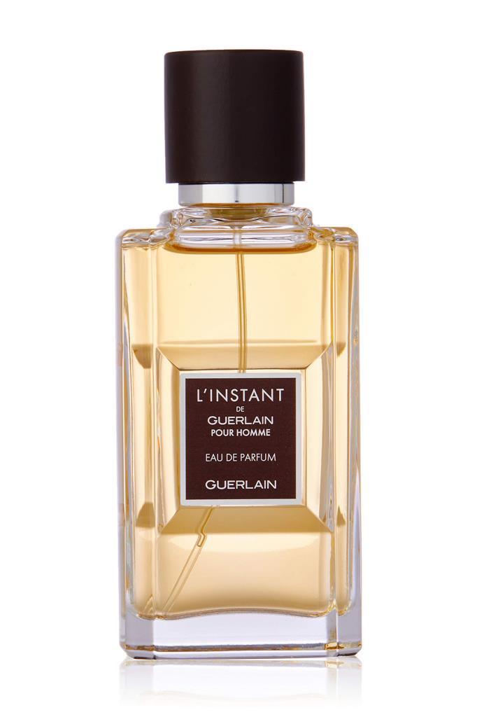Guerlain L'Instant De Guerlain EDP 50 ml Erkek Parfüm