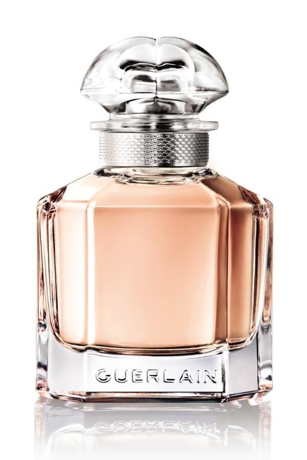 Guerlain Mon EDT 100 ml Kadın Parfüm