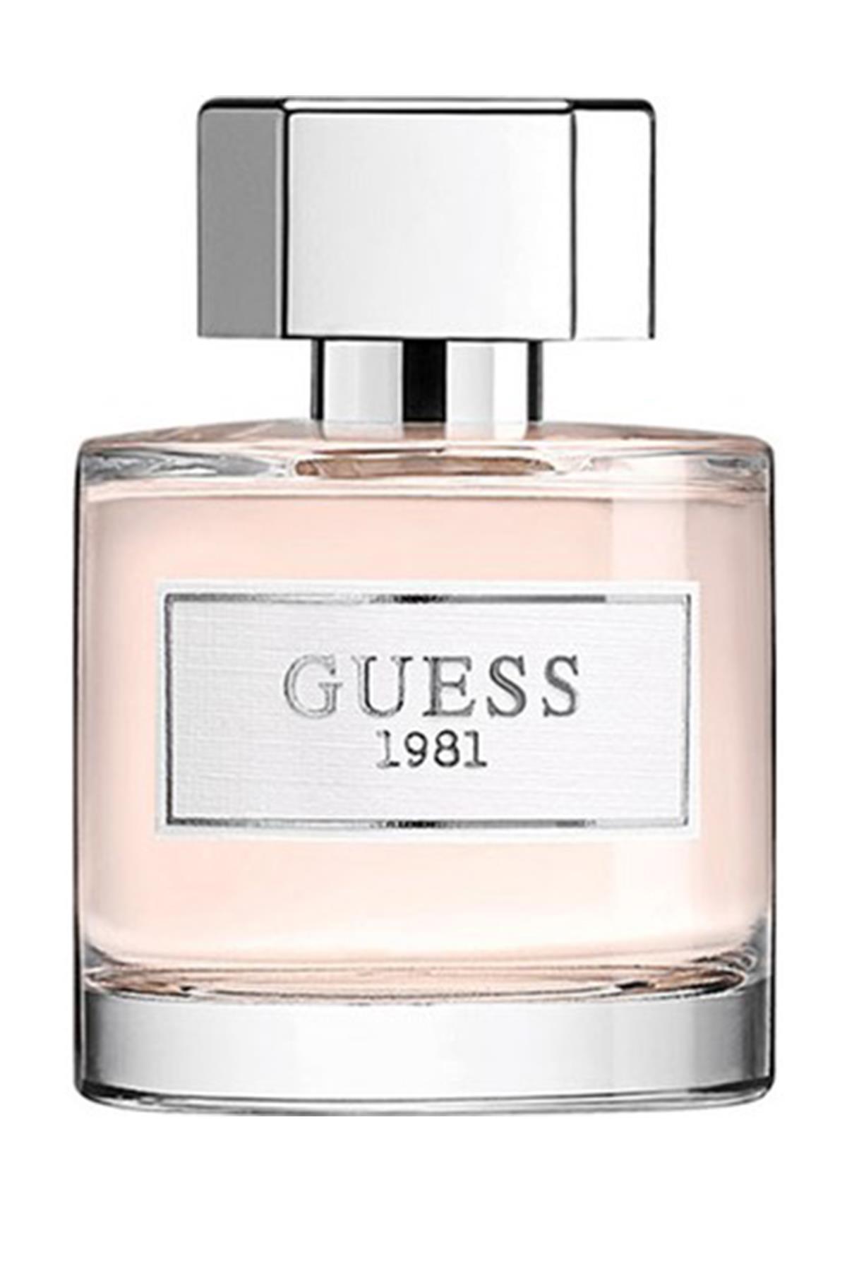 Guess 1981 EDT 50 ml Kadın Parfüm