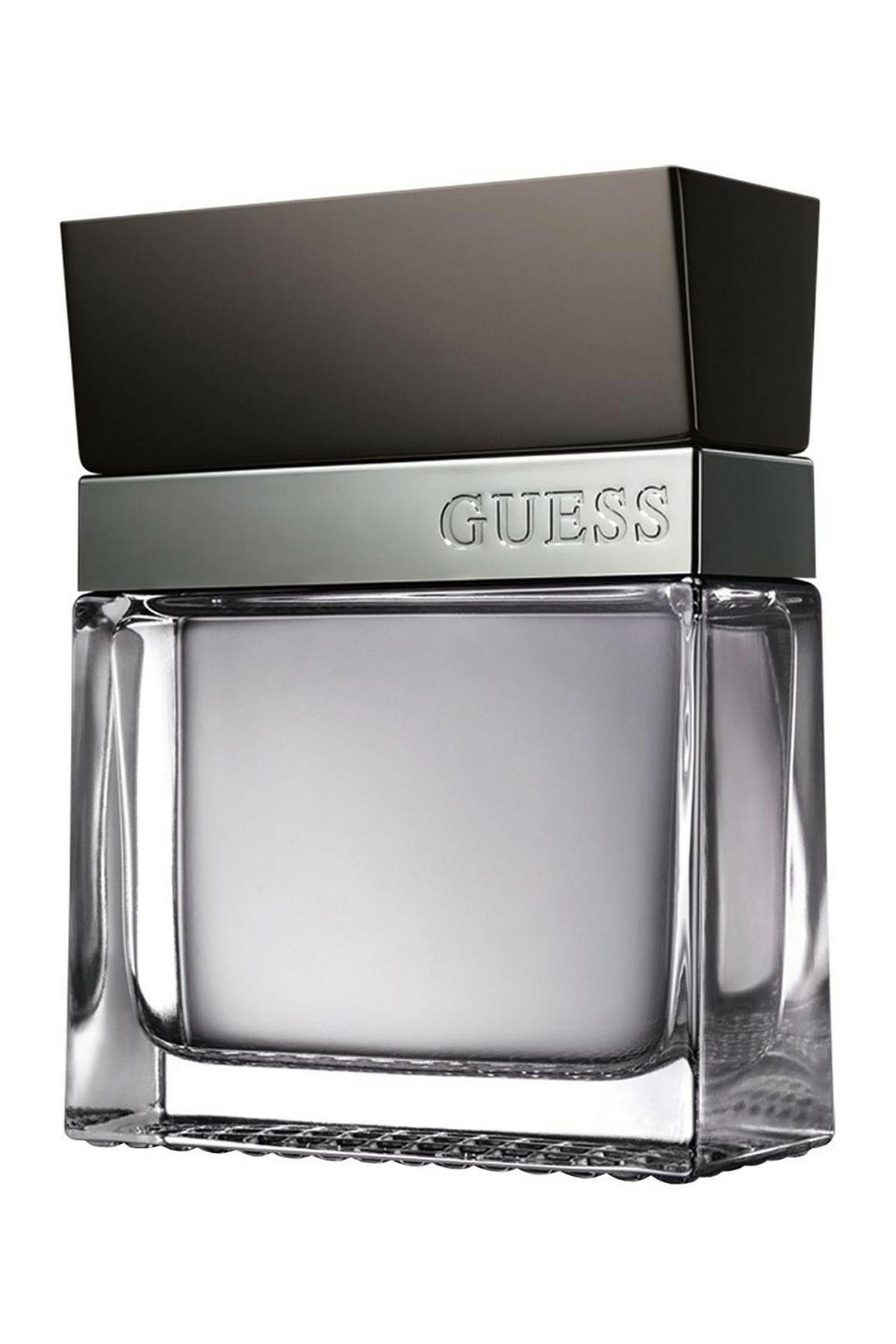 Guess Seductive EDT 100 ml Erkek Parfüm