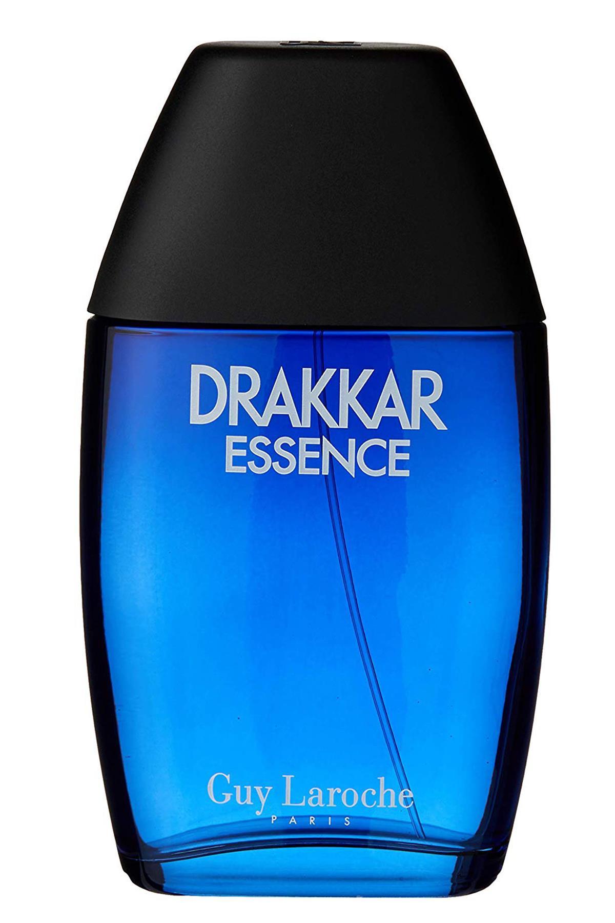 Guy Laroche Drakkar Essence EDT 200 ml Erkek Parfüm