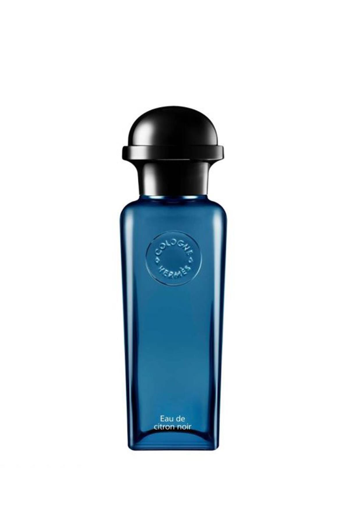 Hermes Eau De Citron Noir EDC 50 ml