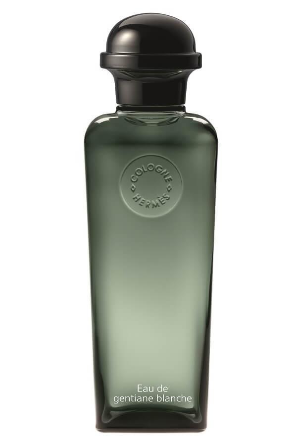 Hermes Eau De Gentiane Blanche EDC 100 ml Kadın Parfüm