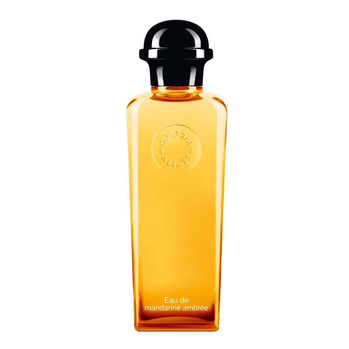 Hermes Eau De Mandarine Ambree EDC 100 ml
