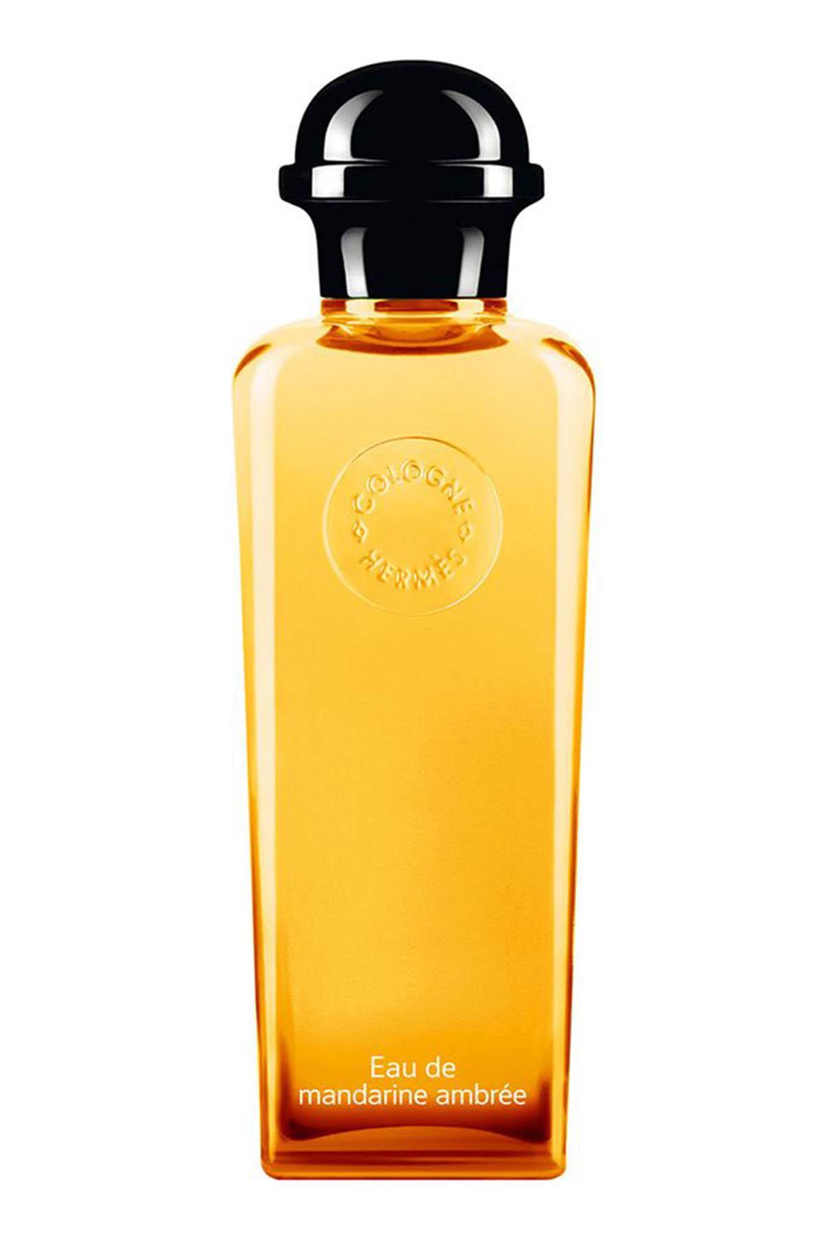 Hermes Eau De Mandarine Ambree EDC 200 ml