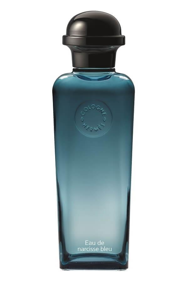 Hermes Eau De Narcisse Bleu EDC 100 ml Kadın Parfüm