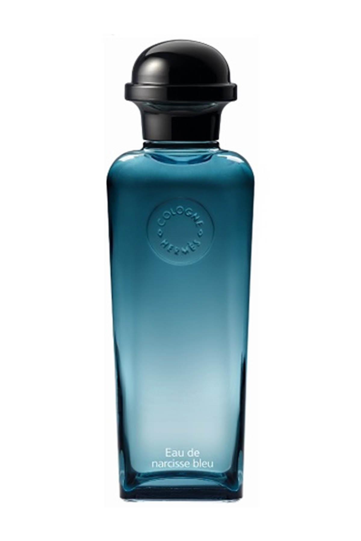Hermes Eau De Narcisse Bleu EDC 200 ml