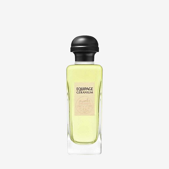 Hermes Equipage Geranium EDT 100 ml