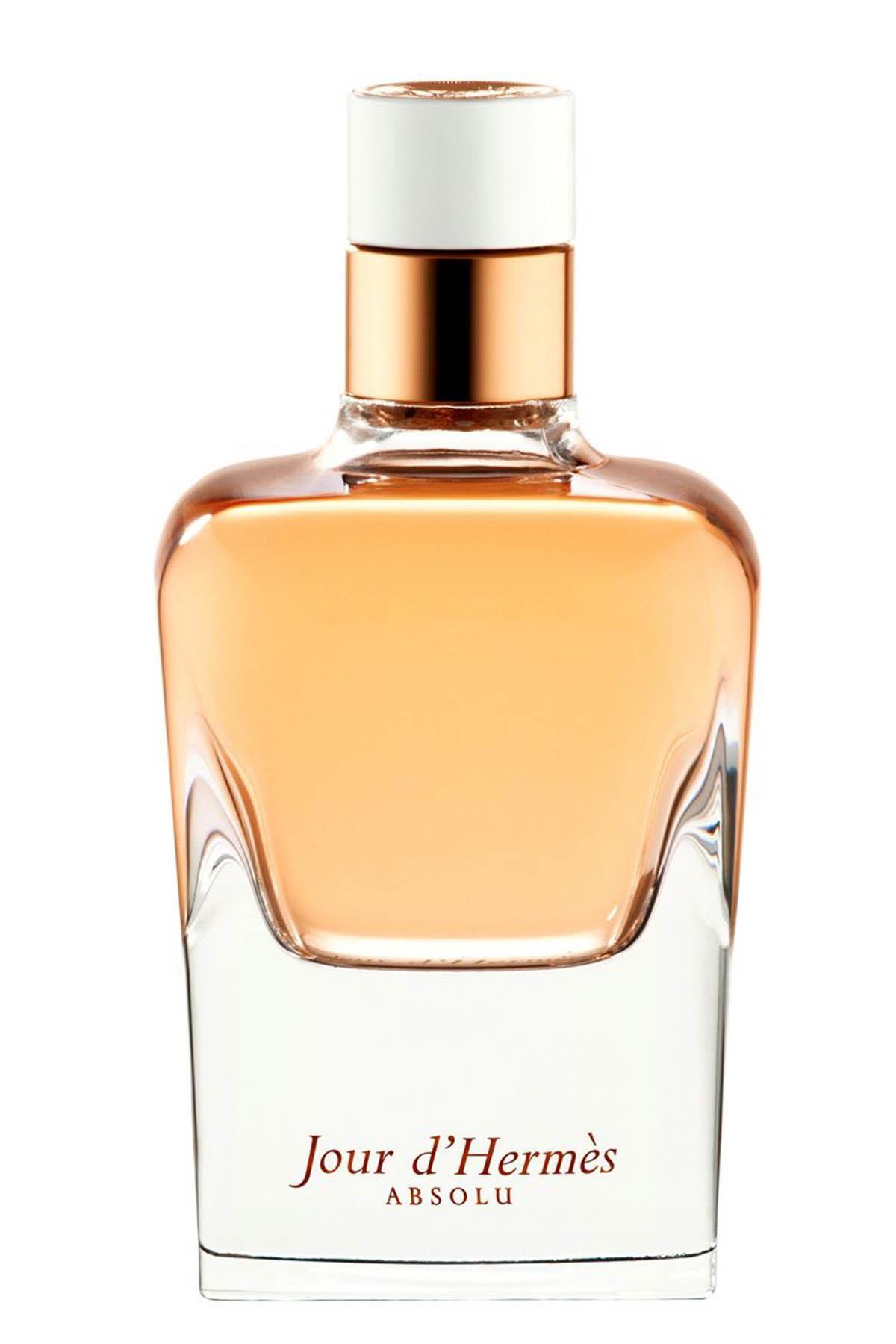 Hermes Jour D'Hermes Absolu EDP 50 ml Kadın Parfüm