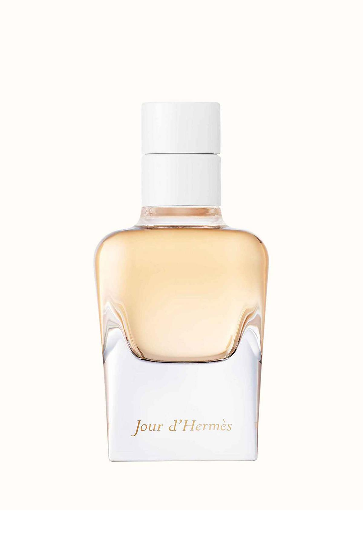 Hermes Jour D Hermes EDP 50 ml Bayan Parfüm