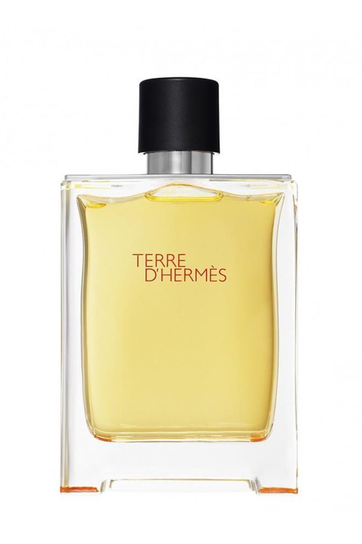 Hermes Terre D'Hermes EDP 200 ml Erkek Parfüm