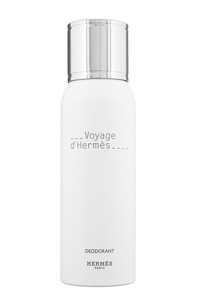 Hermes Voyage D'Hermes Deodorant 150 ml
