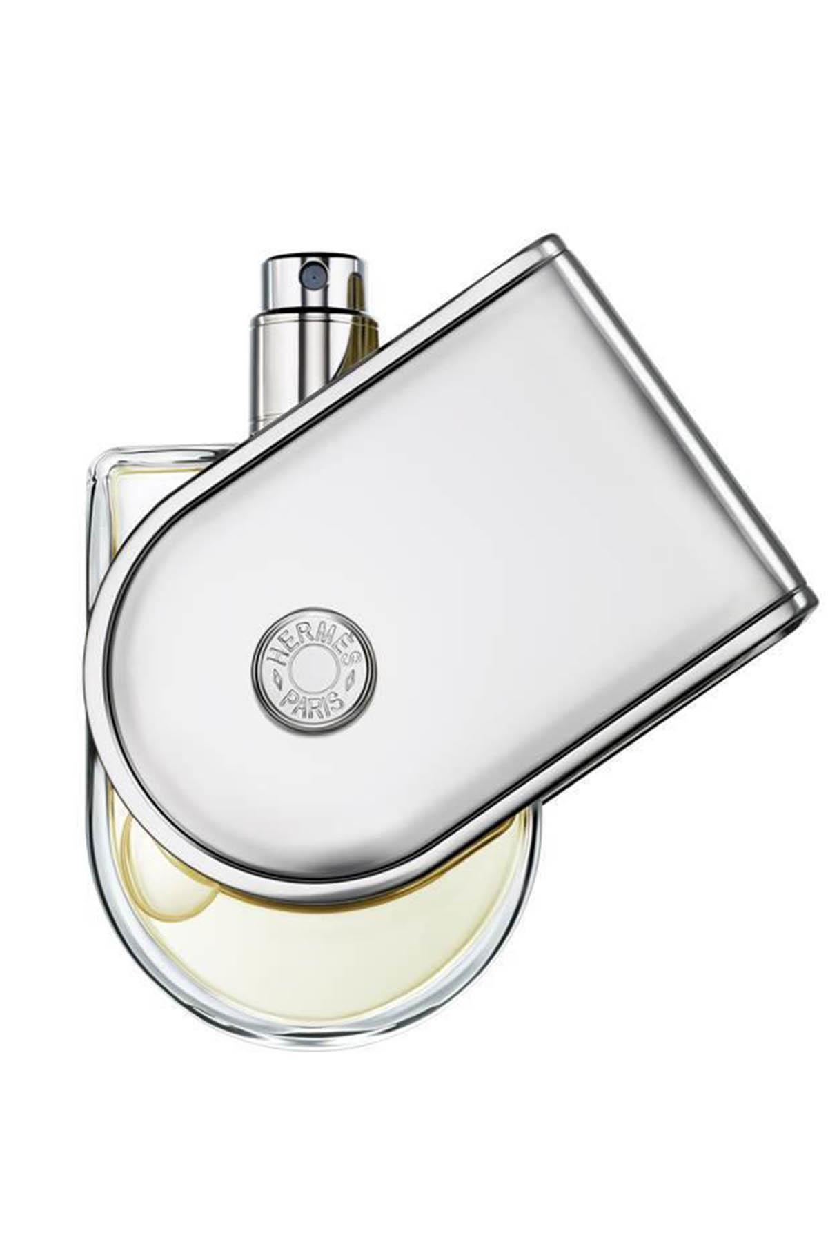 Hermes Voyage D'Hermes EDT 35 ml Erkek Parfüm