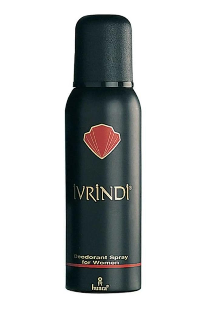Ivrindi Deodorant 150 ml