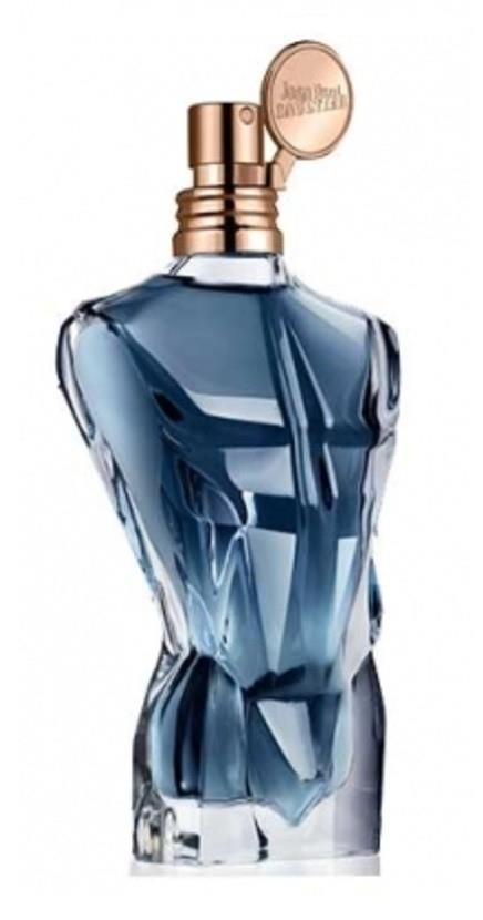 Jean Paul Gaultier Le Male Essence EDP 75 ml Erkek Parfüm