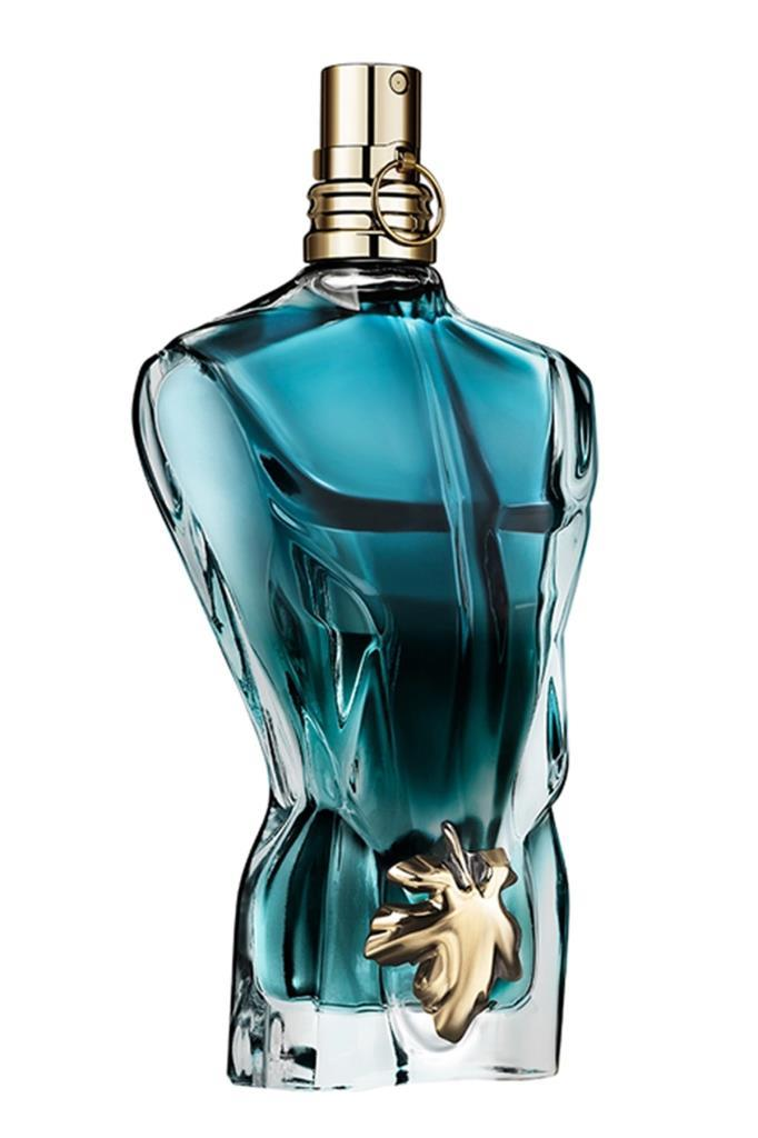 Jean Paul Gaultier Le Beau EDT 75 ml Erkek Parfüm