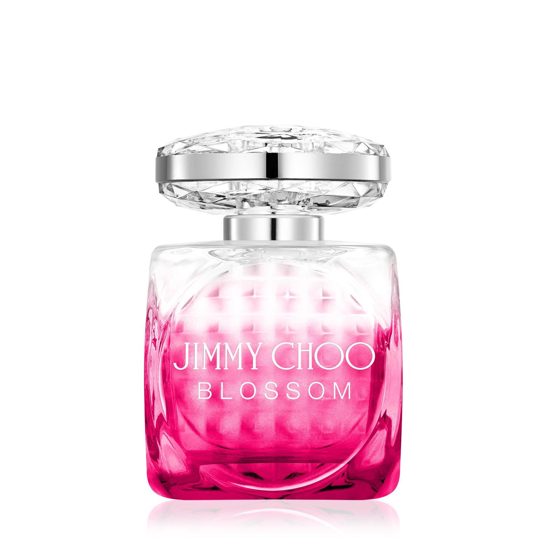 Jimmy Choo Blossom EDP 100 ml Kadın Parfüm