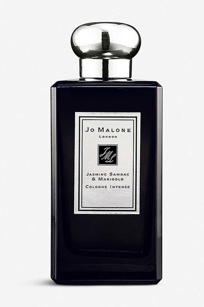 Jo Malone Jasmine Sambac & Marigold Intense EDC 100 ml