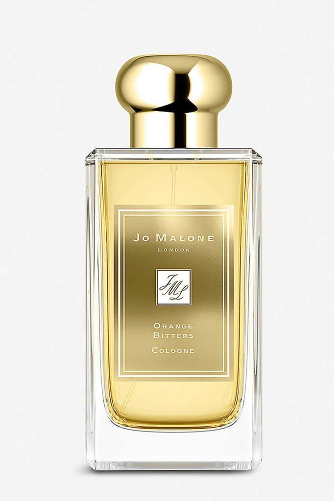 Jo Malone Orange Bitters EDC 100 ml