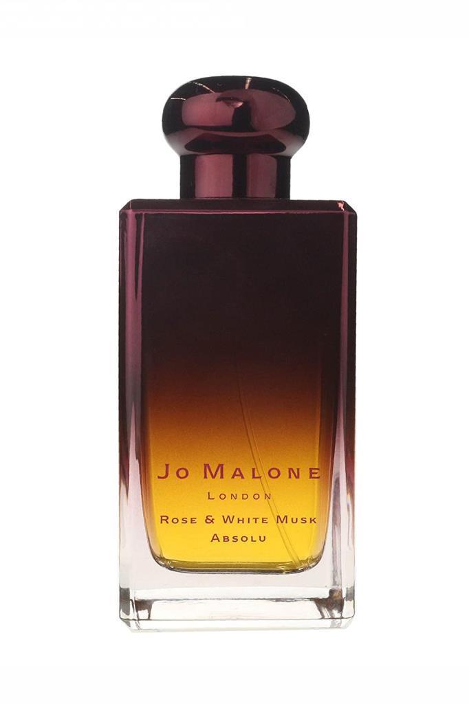 Jo Malone Rose White Musk Absolu EDC 100 ml