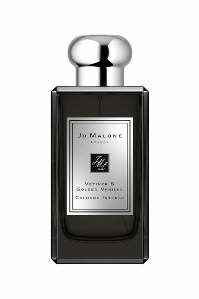 Jo Malone Vetiver Golden Vanilla Intense EDC 100 ml