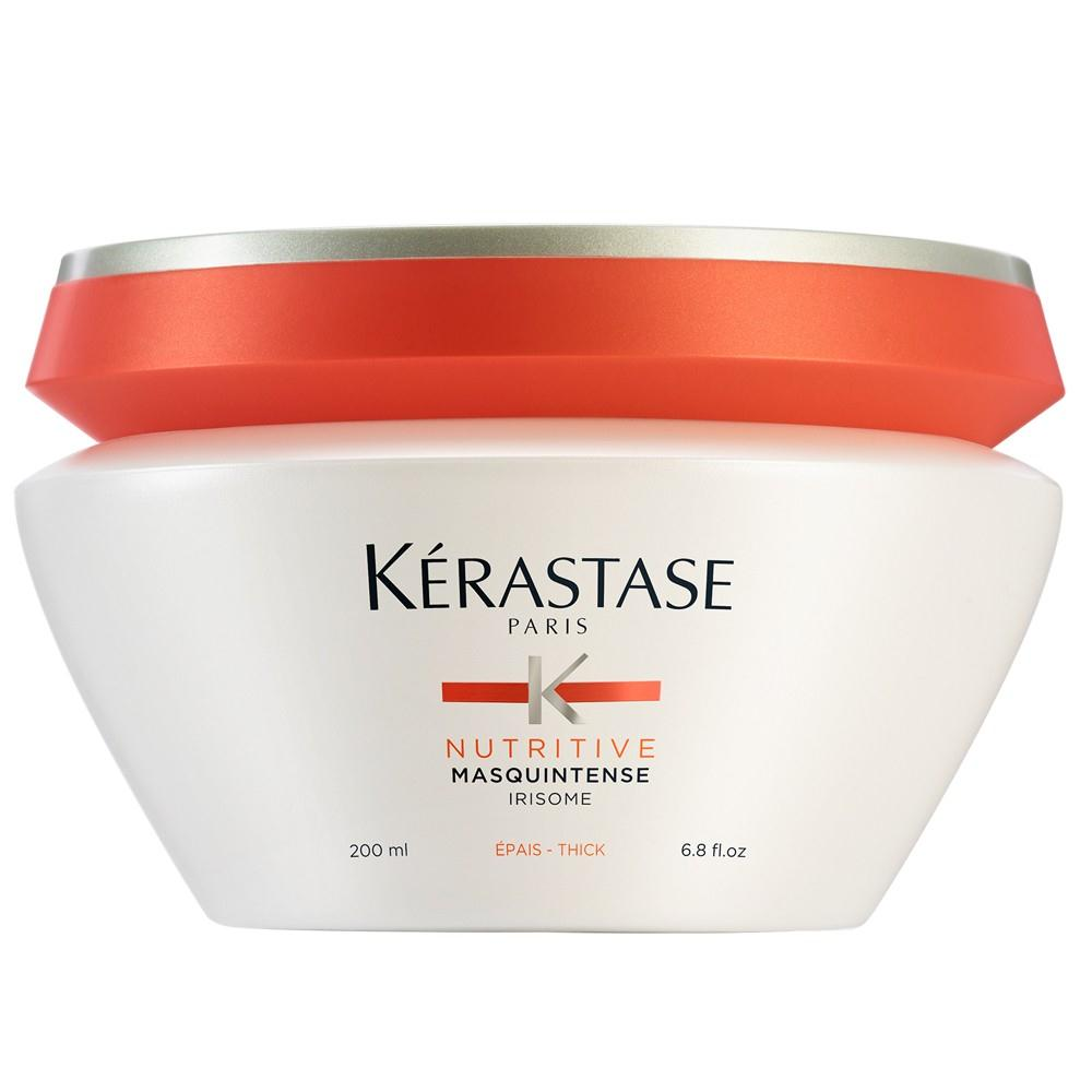 Kerastase Nutritive Masquintense Irisome Maske 200 ml
