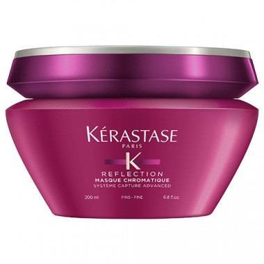 Kerastase Reflection Chromatique Masque 200 ml Maske