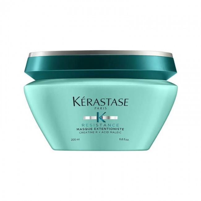 Kerastase Resistance Masque Extentioniste Maske 200 ml