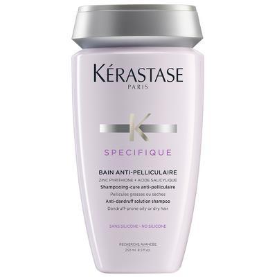 Kerastase Specifique Bain Anti Pelliculaire Şampuan 250 ml