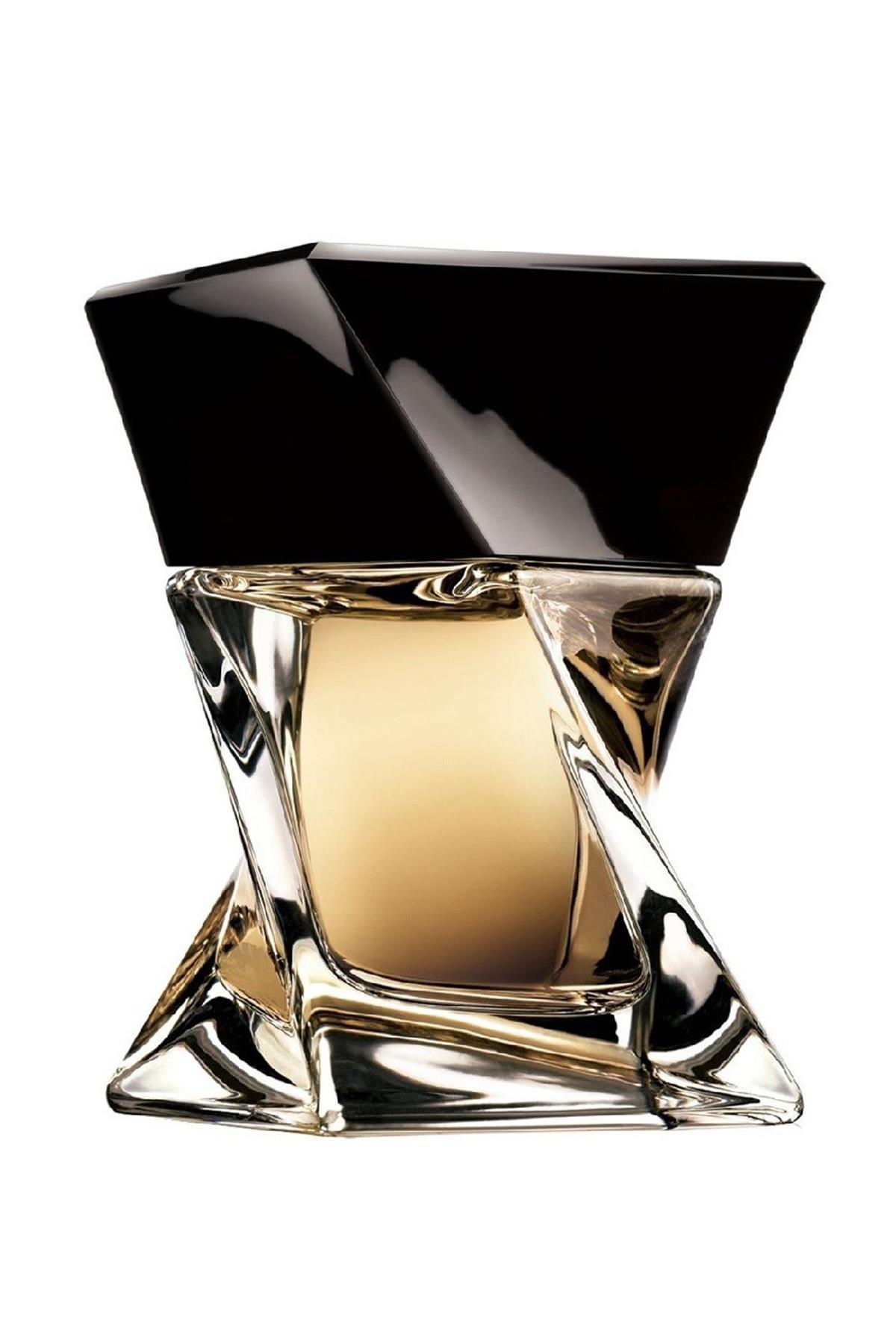 Lancome Hypnose EDT 50 ml Erkek Parfüm