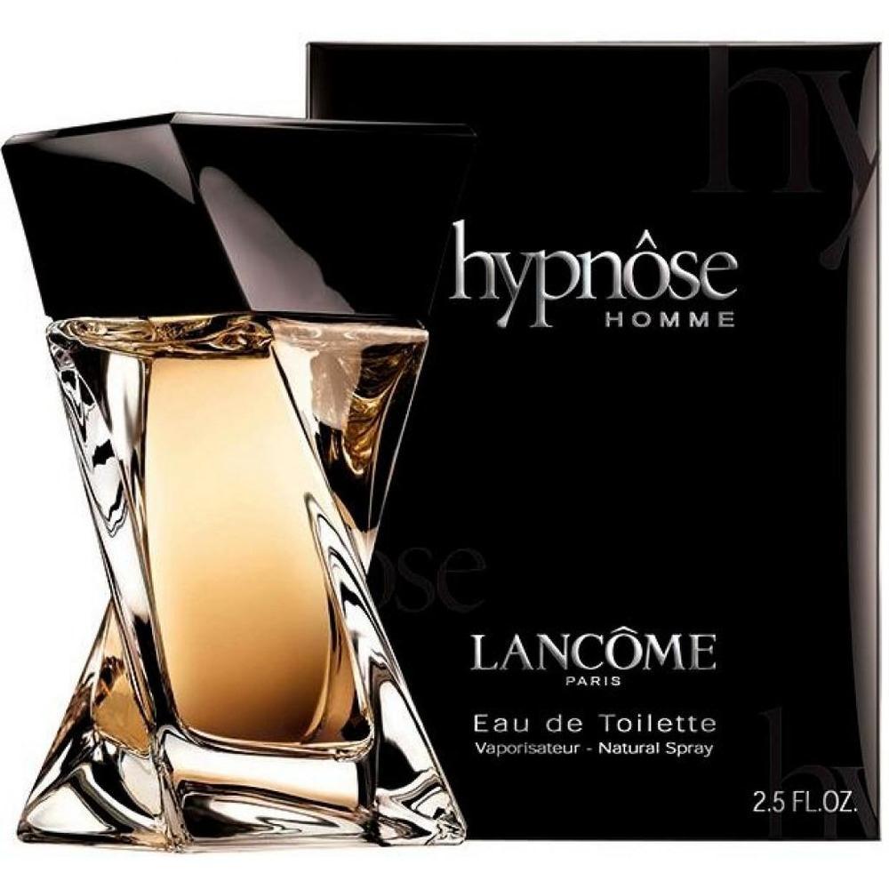 Lancome Hypnose EDT 75 ml Erkek Parfüm