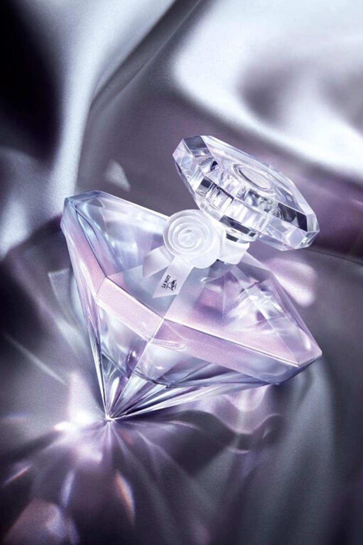 Lancome La Nuit Tresor Musc Diamant EDP 75 ml Kadın Parfüm