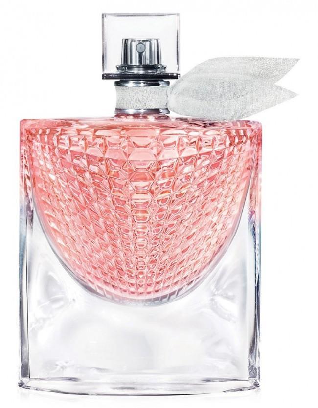 Lancome La Vie Est Belle L'Eclat EDP 75 ml Kadın Parfüm