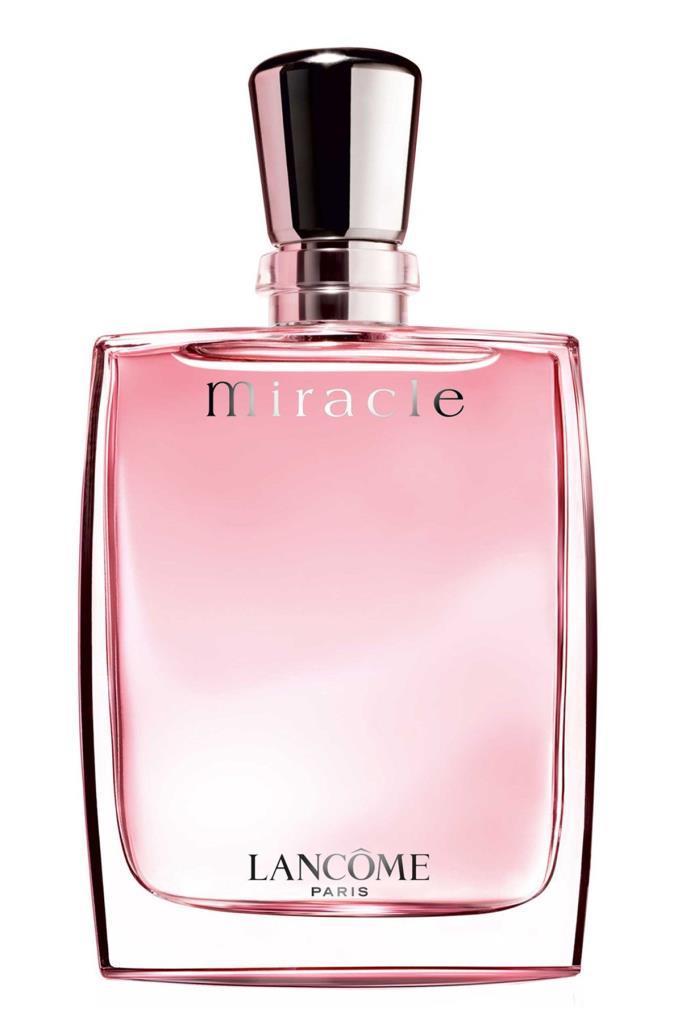 Lancome Miracle EDP 100 ml Kadın Parfüm