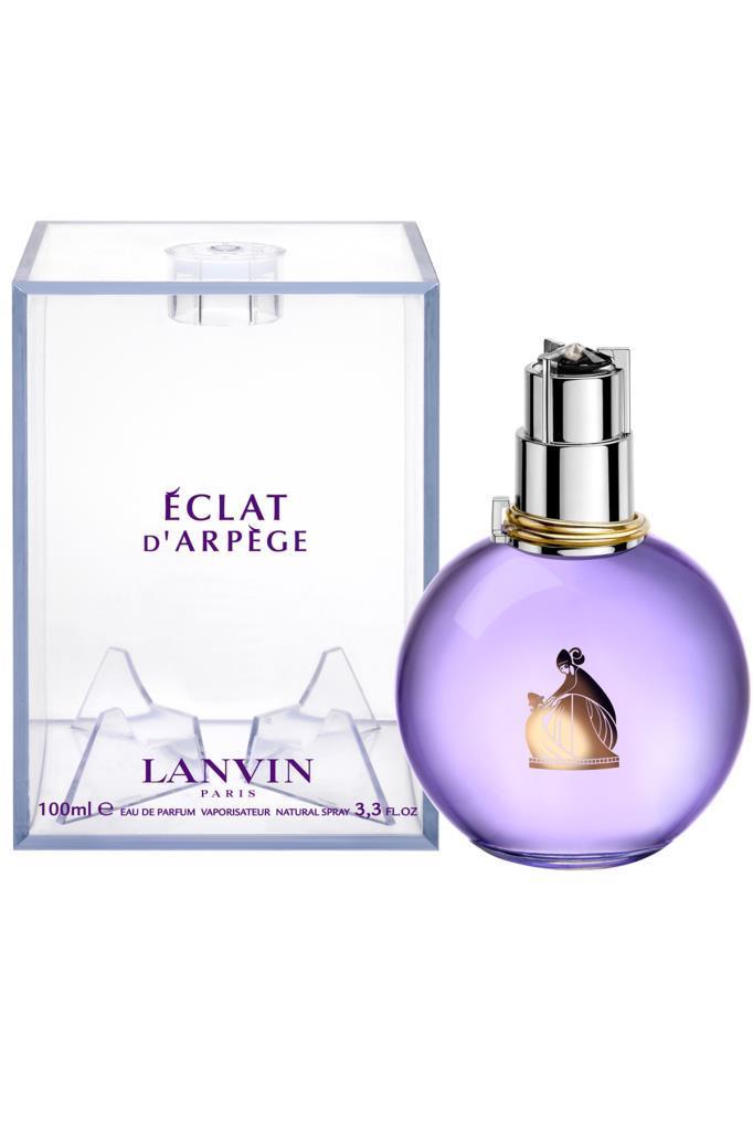 Lanvin Eclat D'Arpege EDP 100 ml Kadın Parfüm