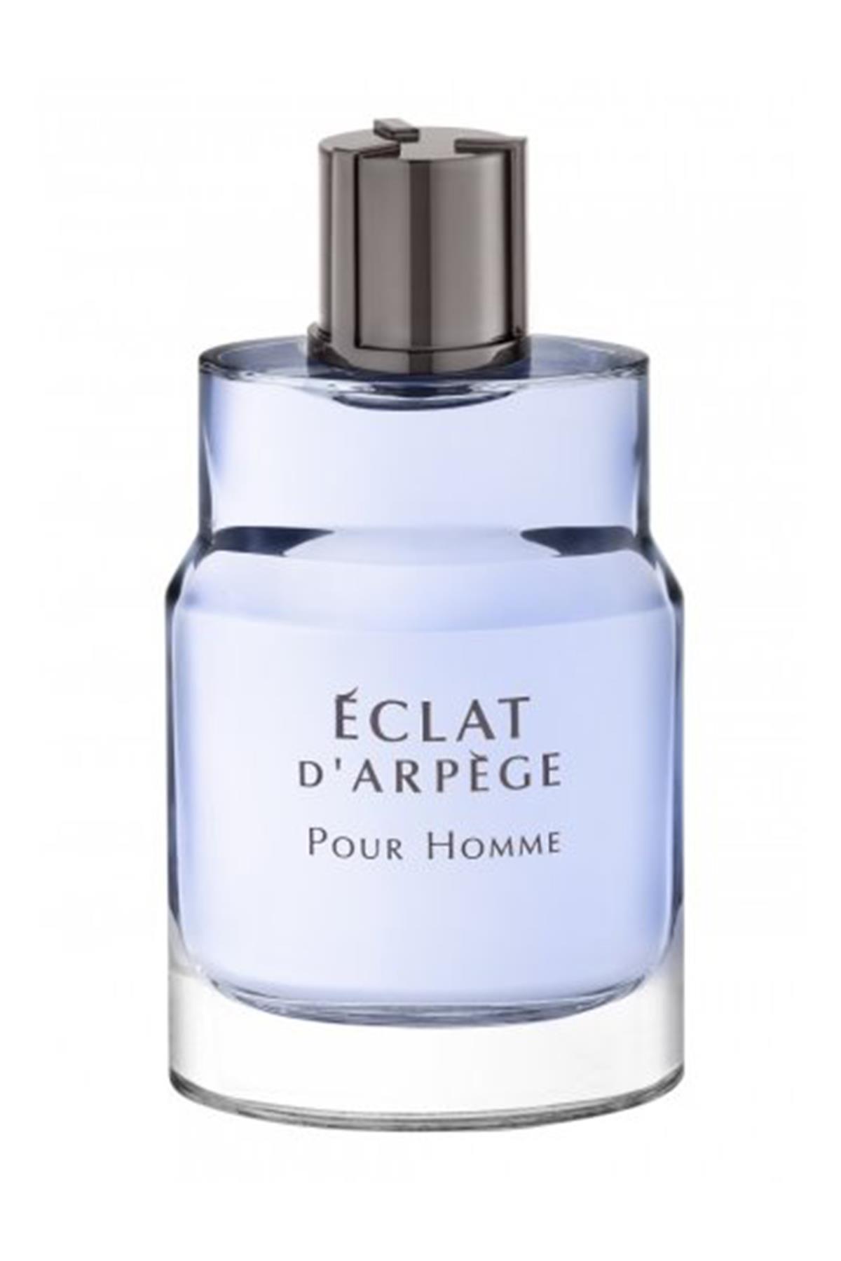 Lanvin Eclat D'arpege EDT 50 ml Erkek Parfüm