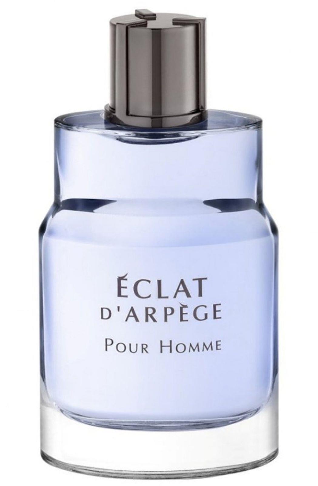 Lanvin Eclat D' Arpege EDT 100 ML Erkek Parfüm