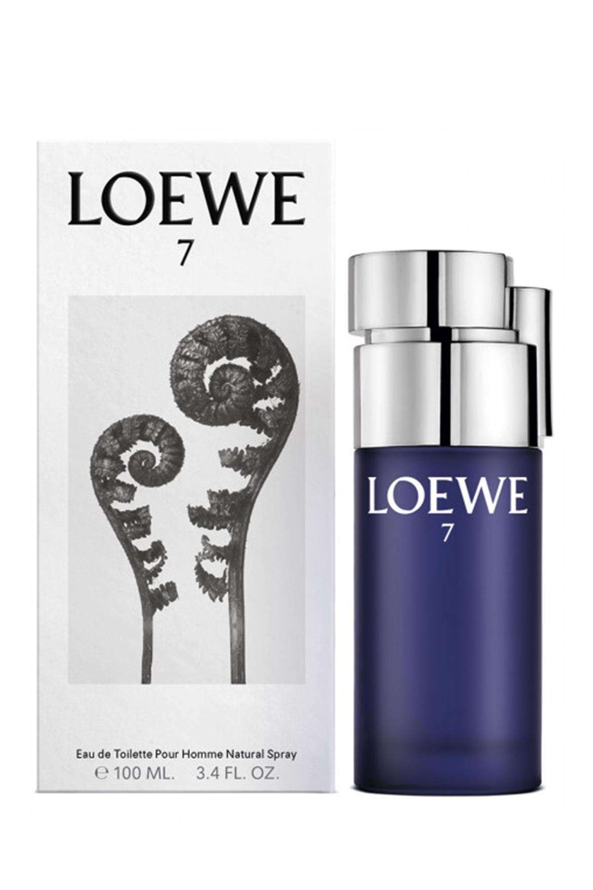 Loewe 7 EDT 100 ml Erkek Parfüm