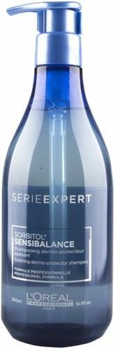 Loreal Serie Expert Sensibalance Şampuan 500 ml