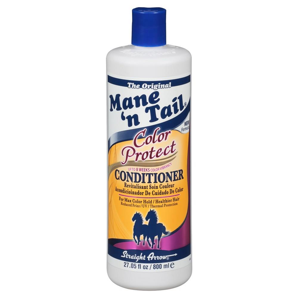 Mane'n Tail Color Protect Saç Kremi 800 ml