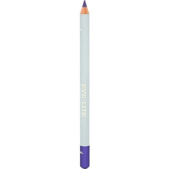 Mavala Crayon Khol Kajal Bleu Minuit Göz Kalemi